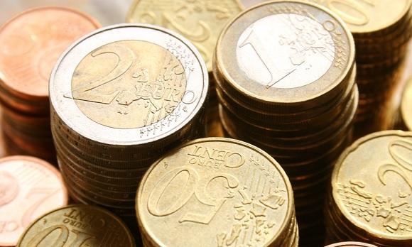 La inflación en España superó en junio por tres décimas la media de la UE y  en seis la de la zona euro | Solidaridad Digital